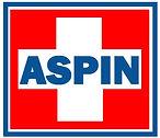 ASPIN Blue outline.JPG