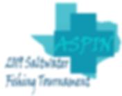ASPIN_basic.PNG