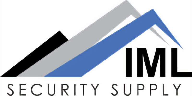 2019 Intermountain Lock Expo