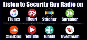 SecurityGuyLinks.PNG