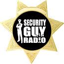 securityguyradio_logo_hires.jpg