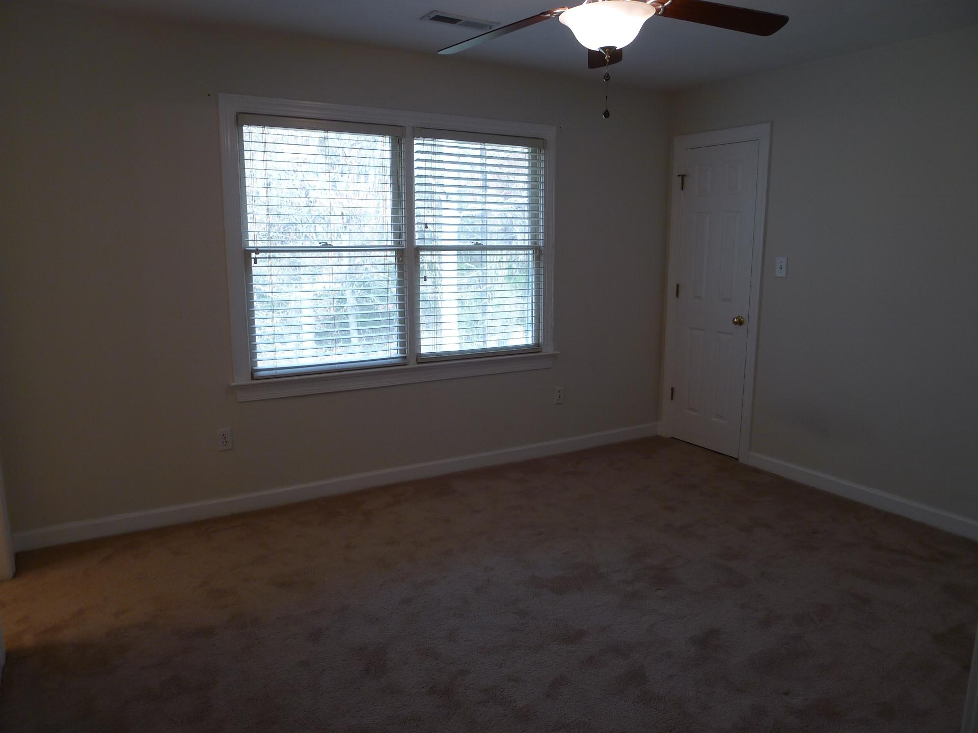 FROG Bedroom