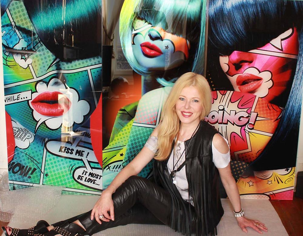 monika-nowak-et-ses-crazy-pop-girls.jpg