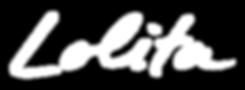 logo lolita.png