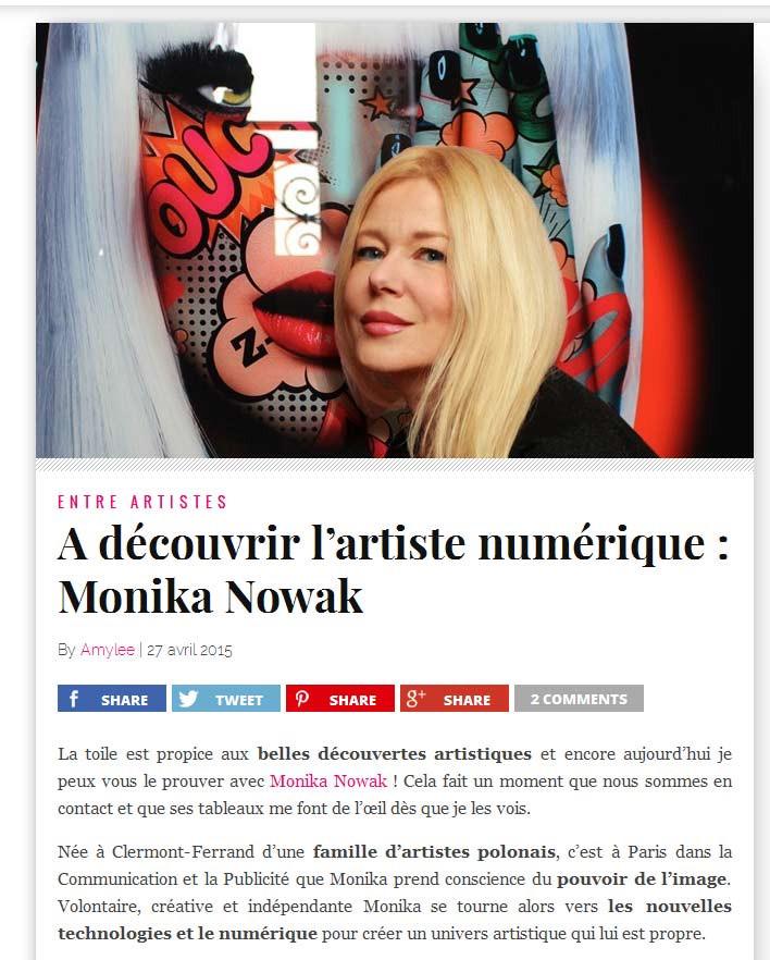 monika-nowak-par-amylee-1.jpg