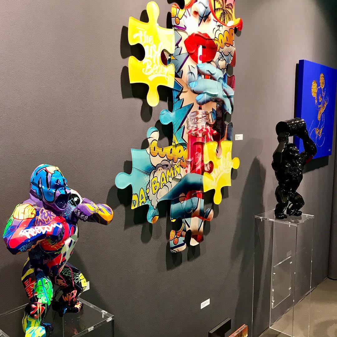 ART3F Reims