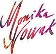 ma signature pour site.jpg