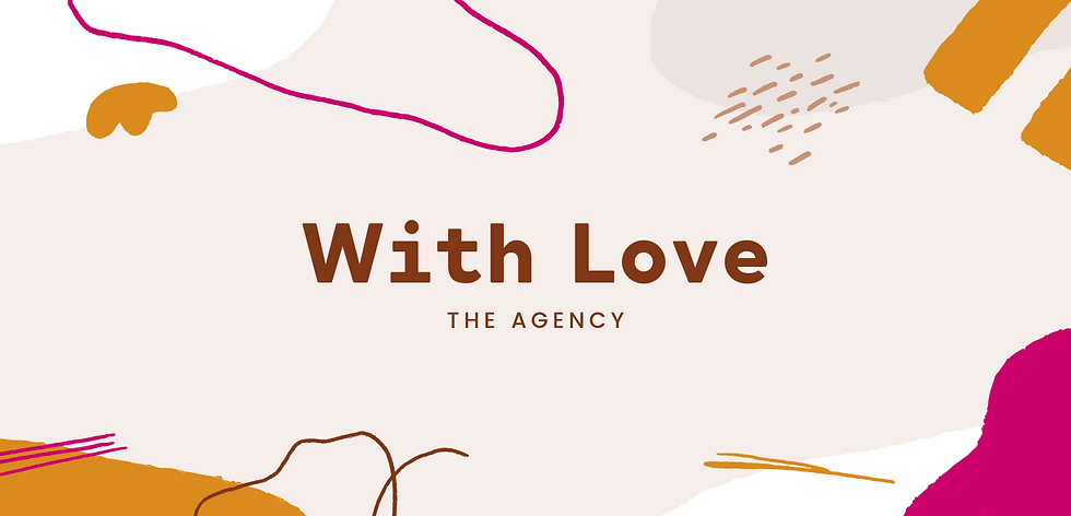 With Love Website (6).png