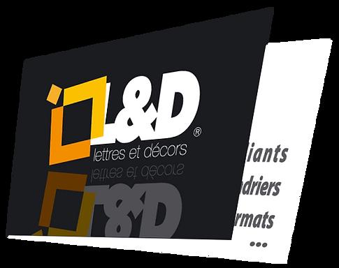 Carte L&D new.png