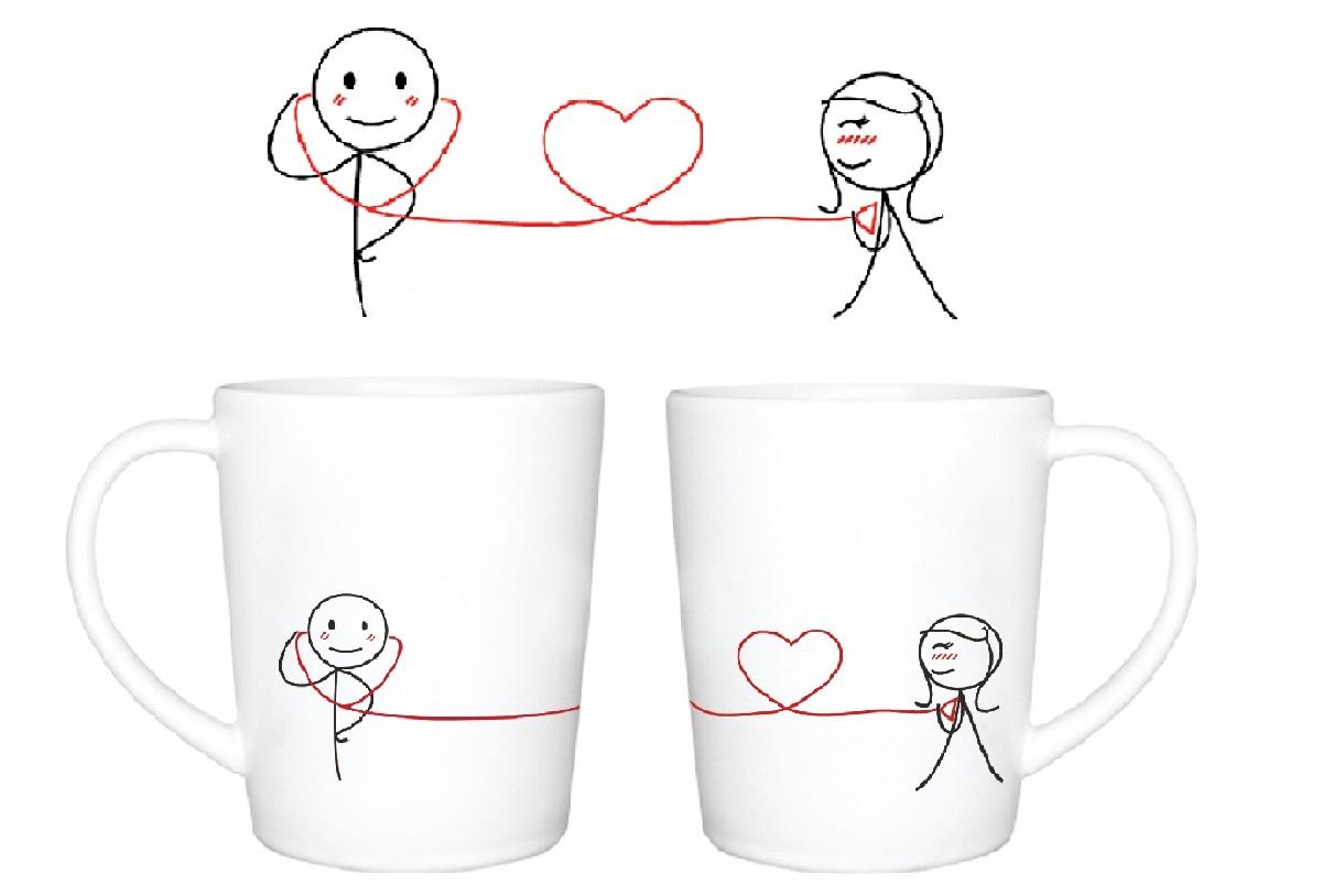 Love Doctor Mugs