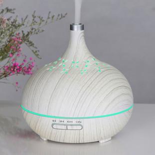 Shohan MX Aroma Diffuser & Humidifier