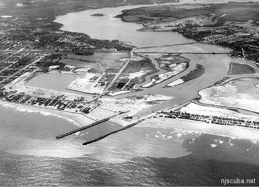 manasquan_inlet_aerial_1931.jpg