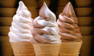chocolate-soft-serve-ice-cream-cone.jpg