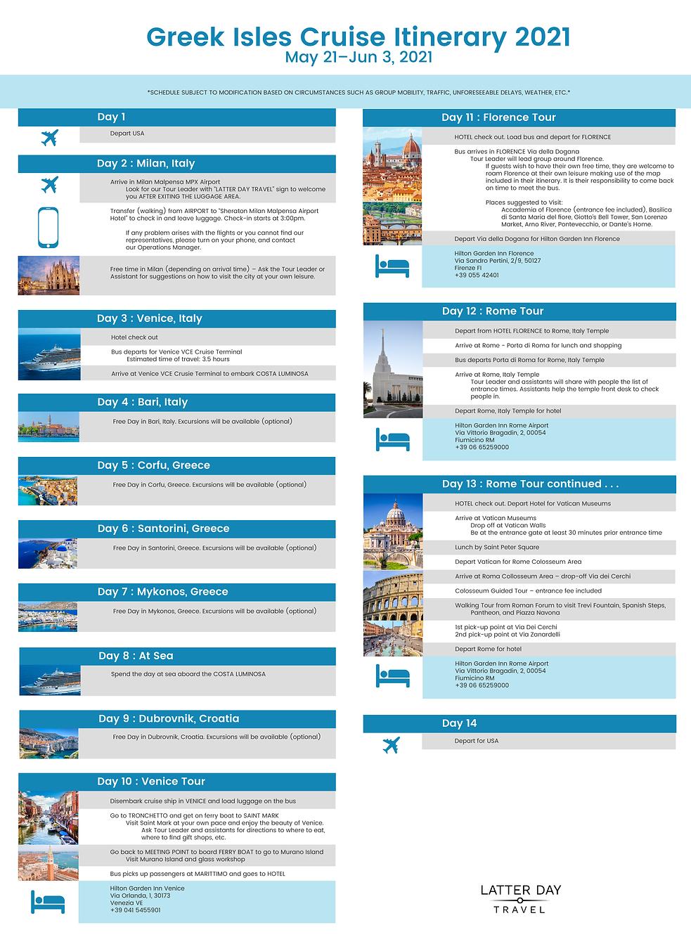 LatterDayTravel_Itinerary_Graphic_Greek_