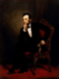 AbrahamLincolnOilPainting1869Restored.jp