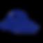justlds logo blue.png