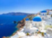 Oia-village-in-Santorini.jpg