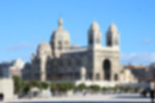 architecture-3026097_1920.jpg