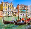 panoramic-view-of-grand-canal-in-venice-