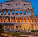 The-Colosseum-An-Icon-1140x530.jpg