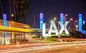 lax-personal-marijuana-airport-1024x640.