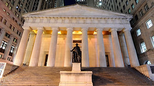 federal-hall-new-york-city-restoration-0