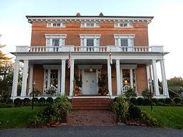 Entrance-Antrim-1844-Taneytown-MD.jpg