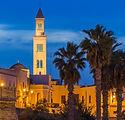 Cattedrale-di-San-Sabino-in-Bari.jpg
