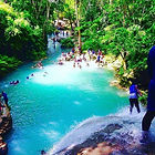 blue-hole-ocho-rios-jamaica.jpg