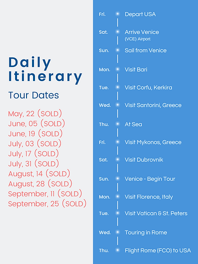 Daily Itinerary (1).png