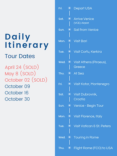 Daily Itinerary (2).png