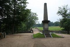 2. MONUMENT AT OLD NORTH BRIDGE.JPG