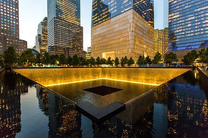 september-11-memorial-lower-manhattan-ny