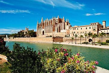 palma-de-mallorca-majorca-cathedral-of-p