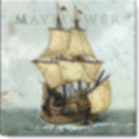 114-Mayflower.jpg