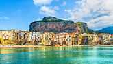 190128-Palermo-Sicily-Italy-IMG00.jpg