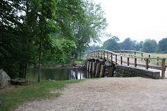 1. OLD NORTH BRIDGE.JPG