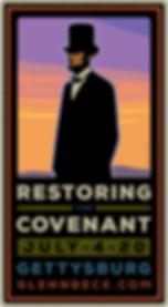 Restoring the Covenant - Poster.png