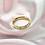 Thumbnail: The Princess Ring