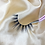 Thumbnail: Afterglow Lashes