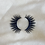 Thumbnail: Moonstone Multipack Lashes - 5 Pairs