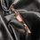 Thumbnail: Metallic Eyelash Applicator / Tweezers