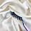 Thumbnail: Dazed Lashes