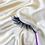 Thumbnail: Pandora Lashes