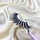 Thumbnail: DGAF Lashes