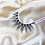 Thumbnail: Moonchild Lashes