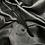 Thumbnail: Matte Eyelash Applicator / Tweezers