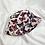 Thumbnail: Pink Butterfly Bucket Hat