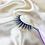 Thumbnail: Luna Multipack Lashes - 5 Pairs