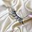 Thumbnail: Roman Multipack Lashes - 5 Pairs